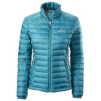 Kathmandu High Seas Womens Heli Down Jacket V2