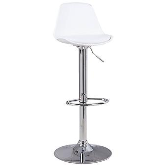 Wellindal Nelly Stool (Meble , Taborety)