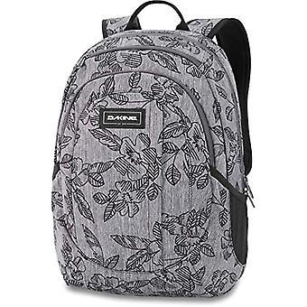 Dakine 2020W Casual Backpack - 26 cm - 20 Liters - Purple (Azalea)