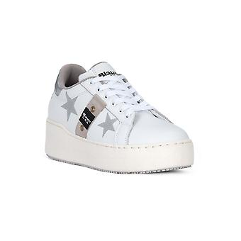 Blauer madeline fashion sneakers