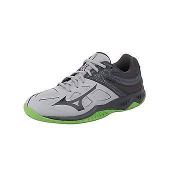Mizuno Thunder Blade 2 V1GA197037 volleyball  men shoes