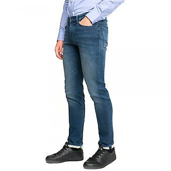 Boss Boss Delaware Jeans