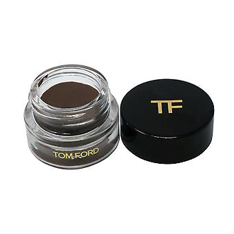 Tom Ford Brow Pomade (Scegli la tua ombra) 0.02oz Nuovo Withoutbox