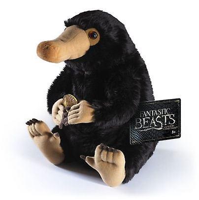 Fantastic Beasts - Niffler Plush 25cm