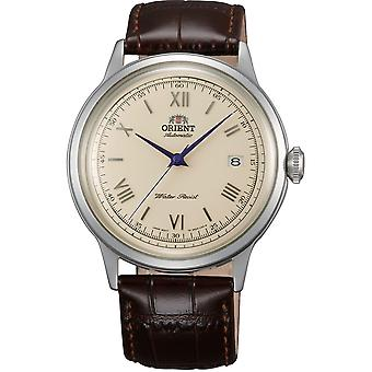 Orient Classic FAC00009N0 Gents  Automatic