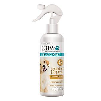 PAW Puppy Conditioning Spray 200ml