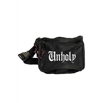 Blackcraft Cult Unholy hip pack
