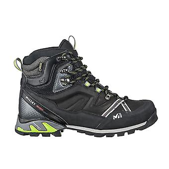 Millet Mens High Route GTX Walking Boots
