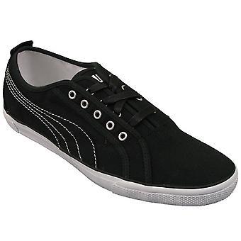 Puma Kreta 34924005 universell hele året menn sko
