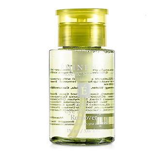 Eminência Herbal olho compõem removedor - 150ml/5,07 oz