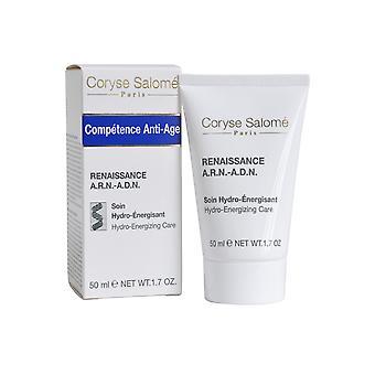 Coryse Salome Paris Competence Anti Age Hydra Energizing Care 50ml