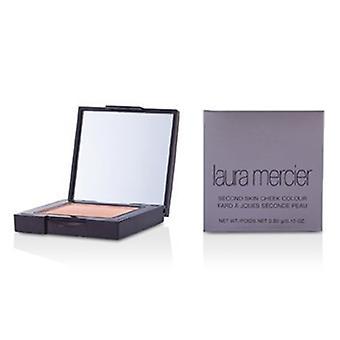 Laura Mercier zweite Haut Wange Farbe - Pfirsich Flüstern 3,6 g/0,13 Unzen