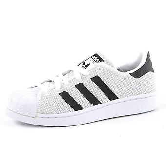 Adidas Originals Superstar J BZ0352 Mode Sneakers