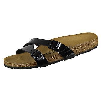 בירקנסטוק יאו 1016355 נעלי קיץ אוניברסלי נעליים