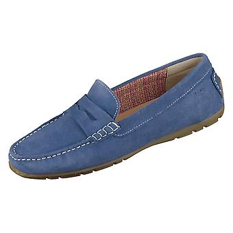Sioux Carmona 65240 universal all year women shoes