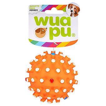 Wuapu Ball sputnik 10 cm (Dogs , Toys & Sport , Balls)