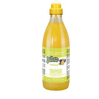 IV San Bernard New Isb Fruits Champu Maracuja 1000 Ml