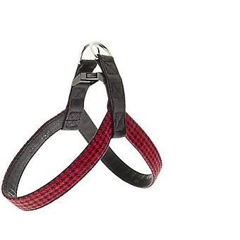 Ferribiella Harness Super Coco XXS  (Dogs , Collars, Leads and Harnesses , Harnesses)
