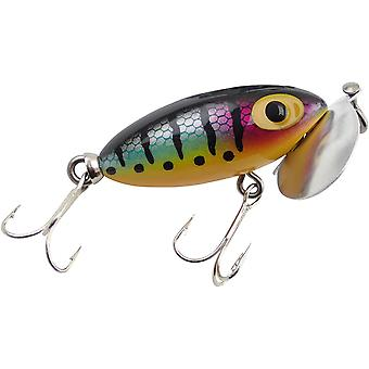 Arbogast Jitterbug 3/8 oz Fishing Lure