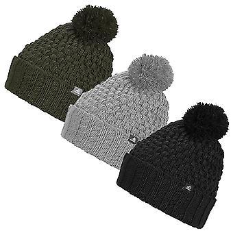 adidas Golf Kvinders Climawarm Foret Beanie Hat
