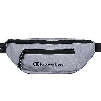Campion Unisex Belly Bag Bag 804800