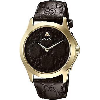 Unisex-Gucci-YA1264035