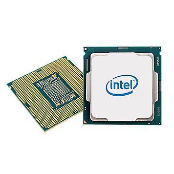 Intel Core I3 8100 Quad Core 3 Ghz 6 Mb Cache Lga1151 Socket