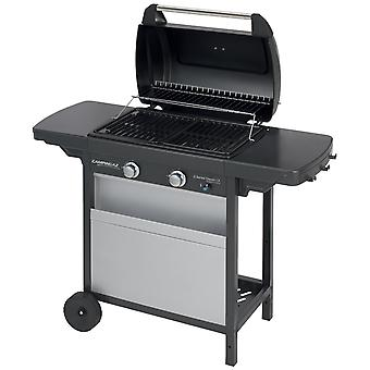 Campingaz 2 Series Classic LX Barbecue Black