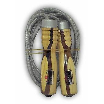 Morgan Cross Functional Fitness Skipping Rope