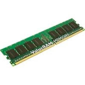1024 MB DDR2 soDIMM PC2-5200 667MHz