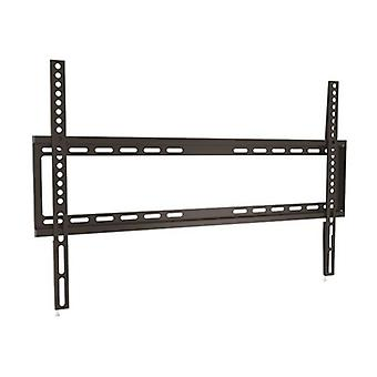 "TV Mount Ewent EW1503 37""-70"""