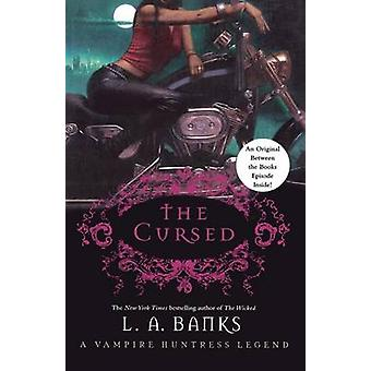 The Cursed by Banks & L.
