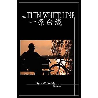 The Thin White Line by Daniels & Ryan