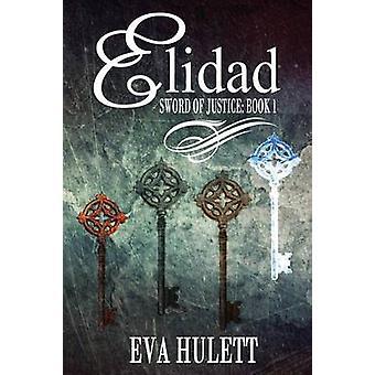 Elidad by Hulett & Eva