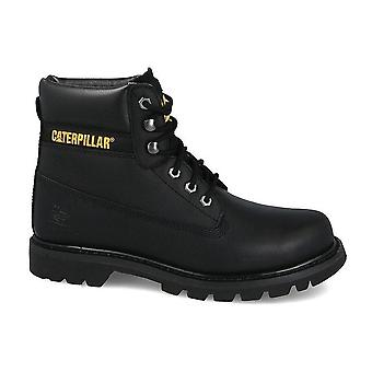 Caterpillar Colorado WC44100709 universal winter men shoes
