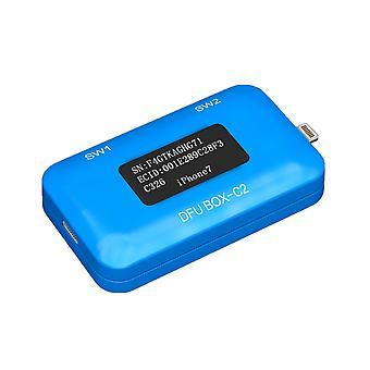 JC Programmer C2 DFU Box For iPhone