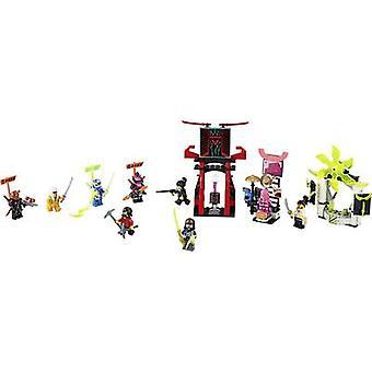 71708 LEGO® NINJAGO Markedsplads