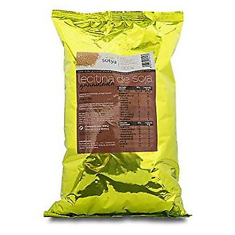 Sotya lecithin bag 800 gr