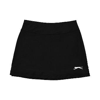 Slazenger Court Girls Skort