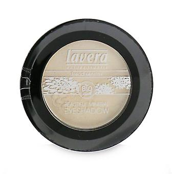 Lavera Beautiful Mineral Eyeshadow - # 11 Golden Bay - 2g/0.06oz