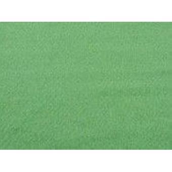 23x29.5cm Light Green A4 Acrylic Felt Sheet for Crafts