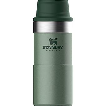 Stanley Classic Trigger-Action Insulated .35L Travel Mug