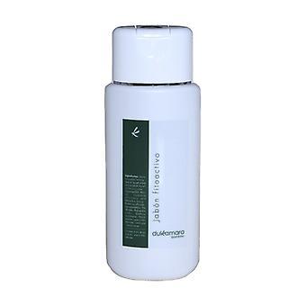 Phytoactive Soap 210 ml