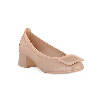 Hispanitas Andros HV00235 universeel het hele jaar vrouwenschoenen