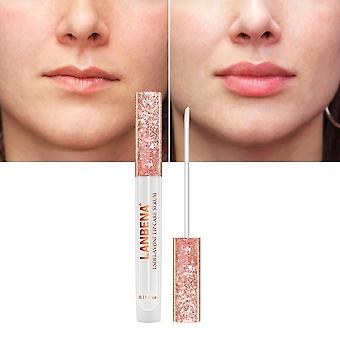 Lip Care Serum - Lip Repararea Reduce Linii Crește hidratare