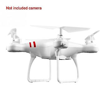 Hjmax Drone Wifi Fpv 720p Hd Camera Rc Quadcopter Rc Drones  Kid Toy