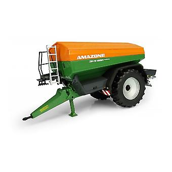 Amazone ZG-TS 1001 Trailed Spreader Diecast Agricultural Equipment