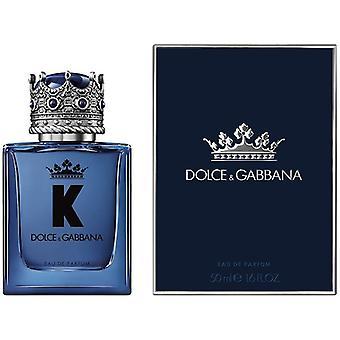Dolce & Gabbana K Eau de Parfum 50ml