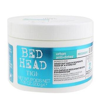 Bed Head Urban Anti+dotes Recovery Treatment Mask 200g or 7.05oz
