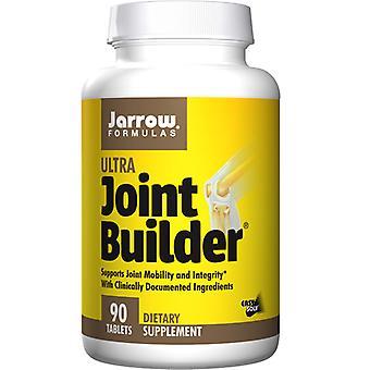 Jarrow Formulas Ultra Joint Builder, 90 sarkainta